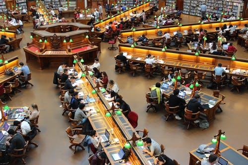 远程教育考试:远程网络教育的统考难不难?